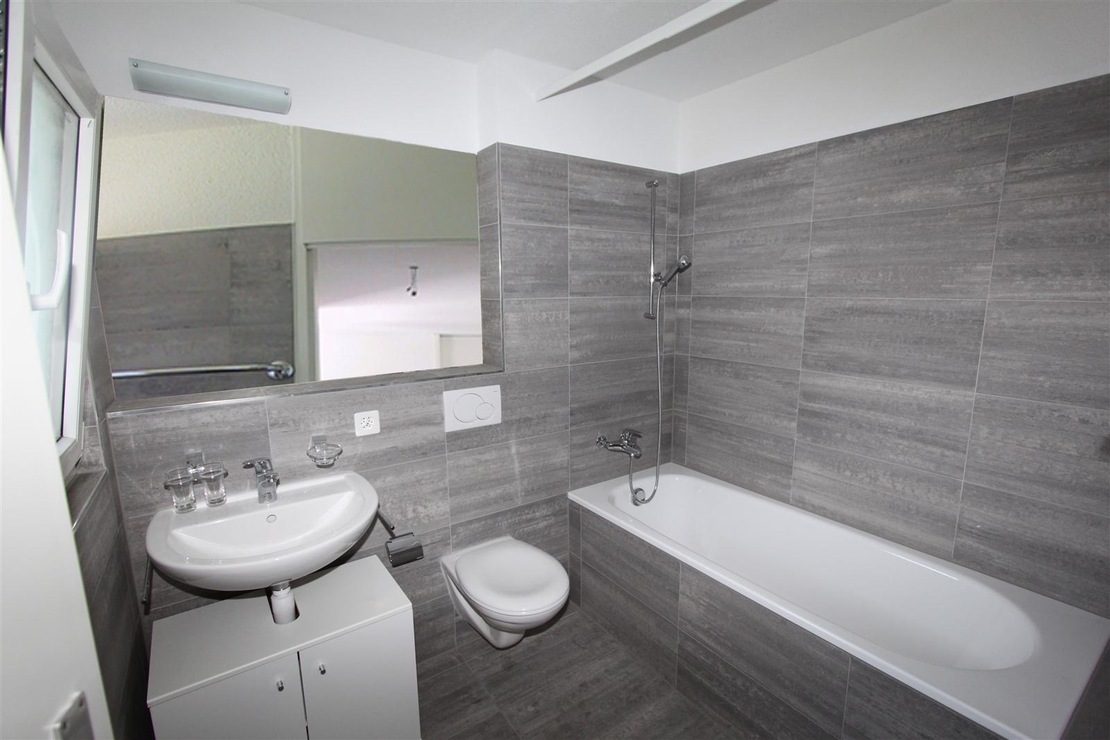 01 Interior Weiermatt - 002
