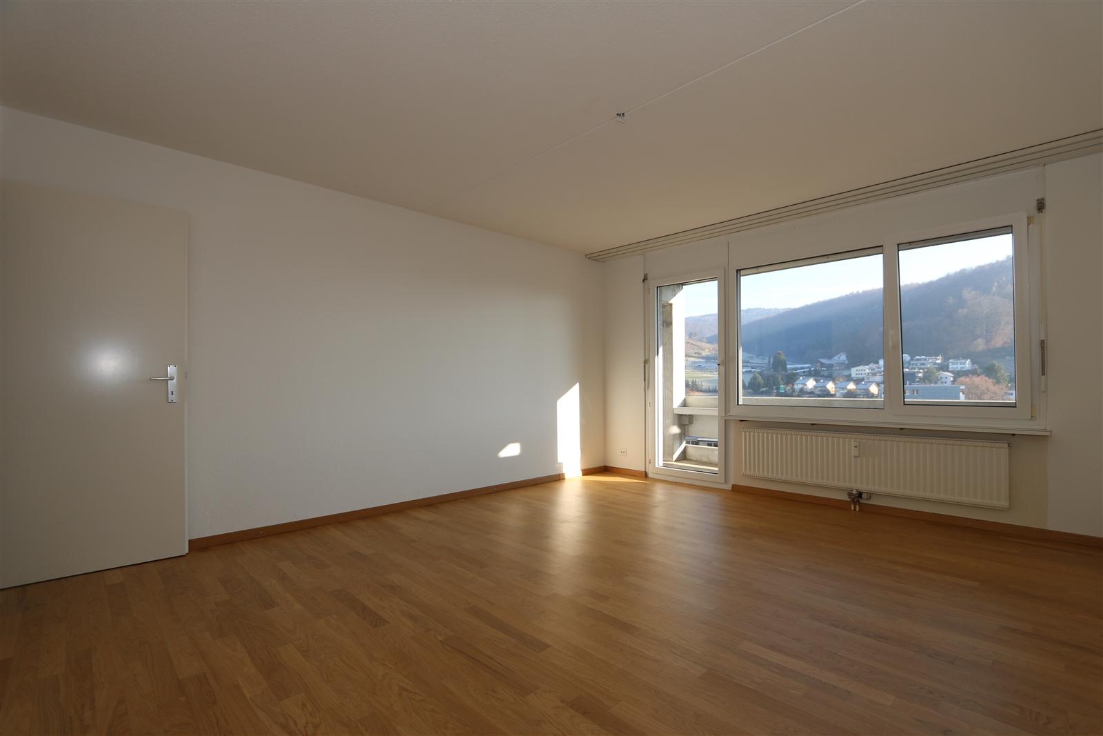 01 Interior Weiermatt - 004