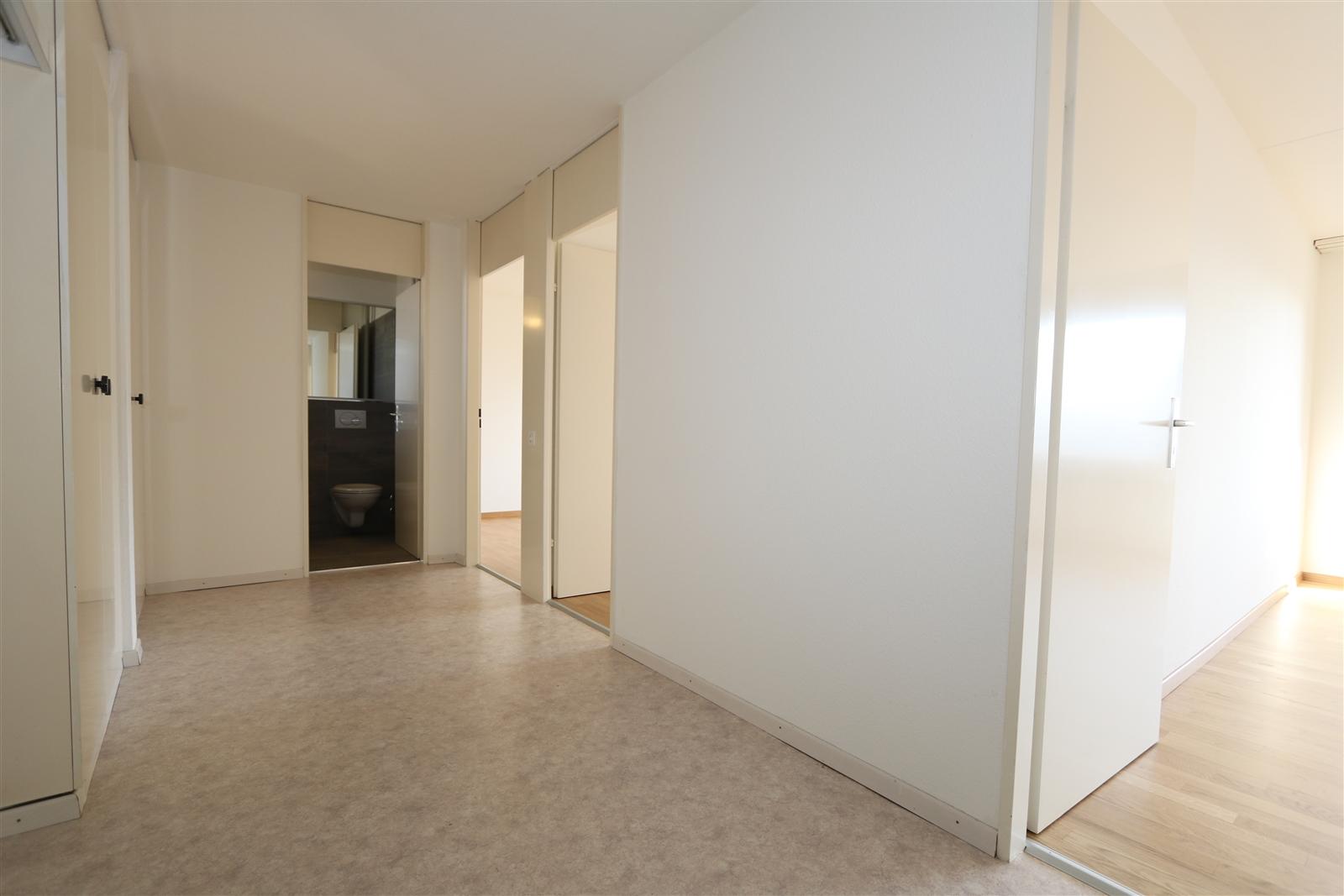 01 Interior Weiermatt - 007