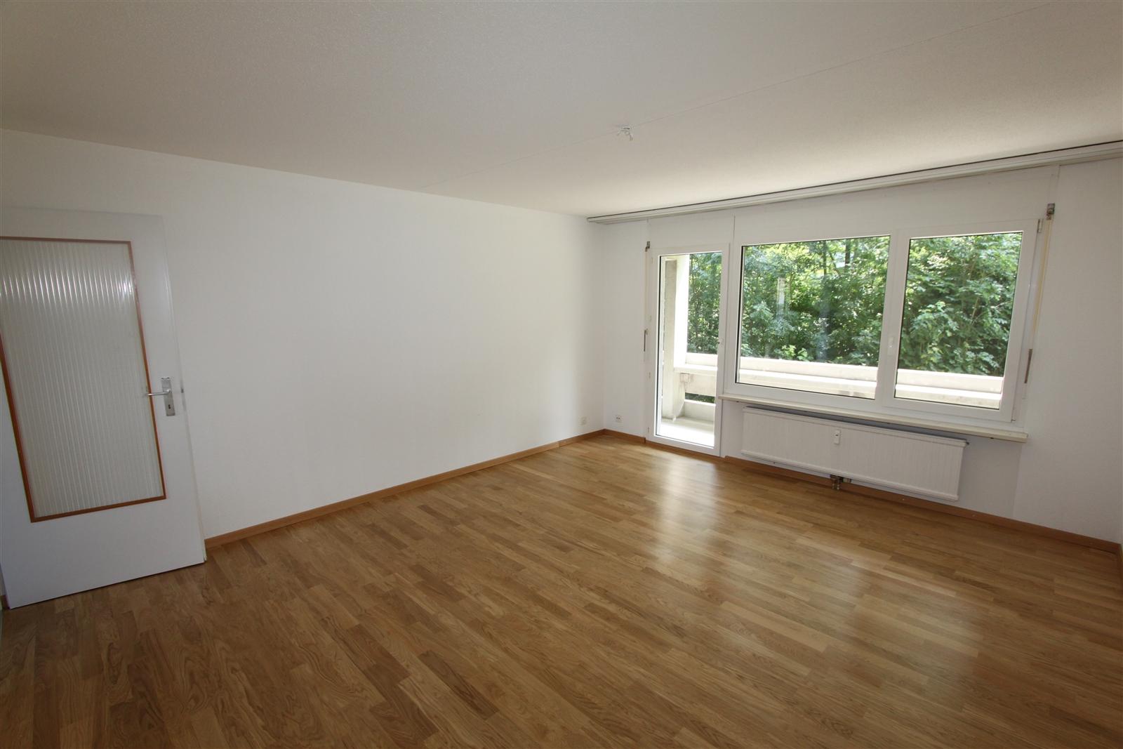 01 Interior Weiermatt - 011
