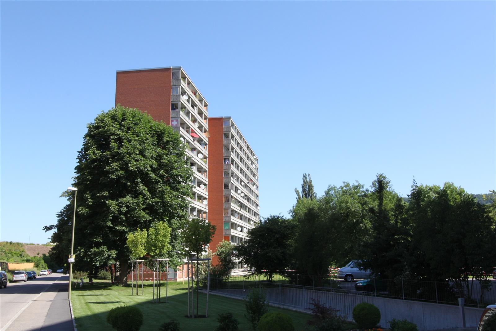 01 Weiermattstrasse 4 - 004