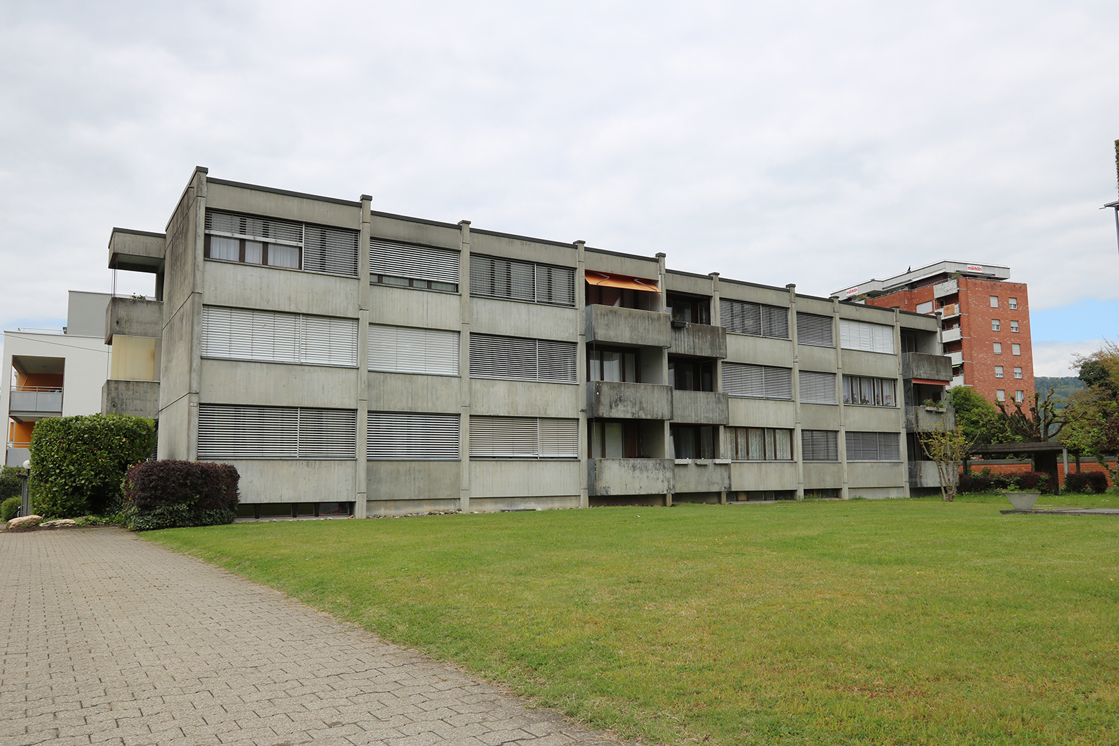 02 Aarau