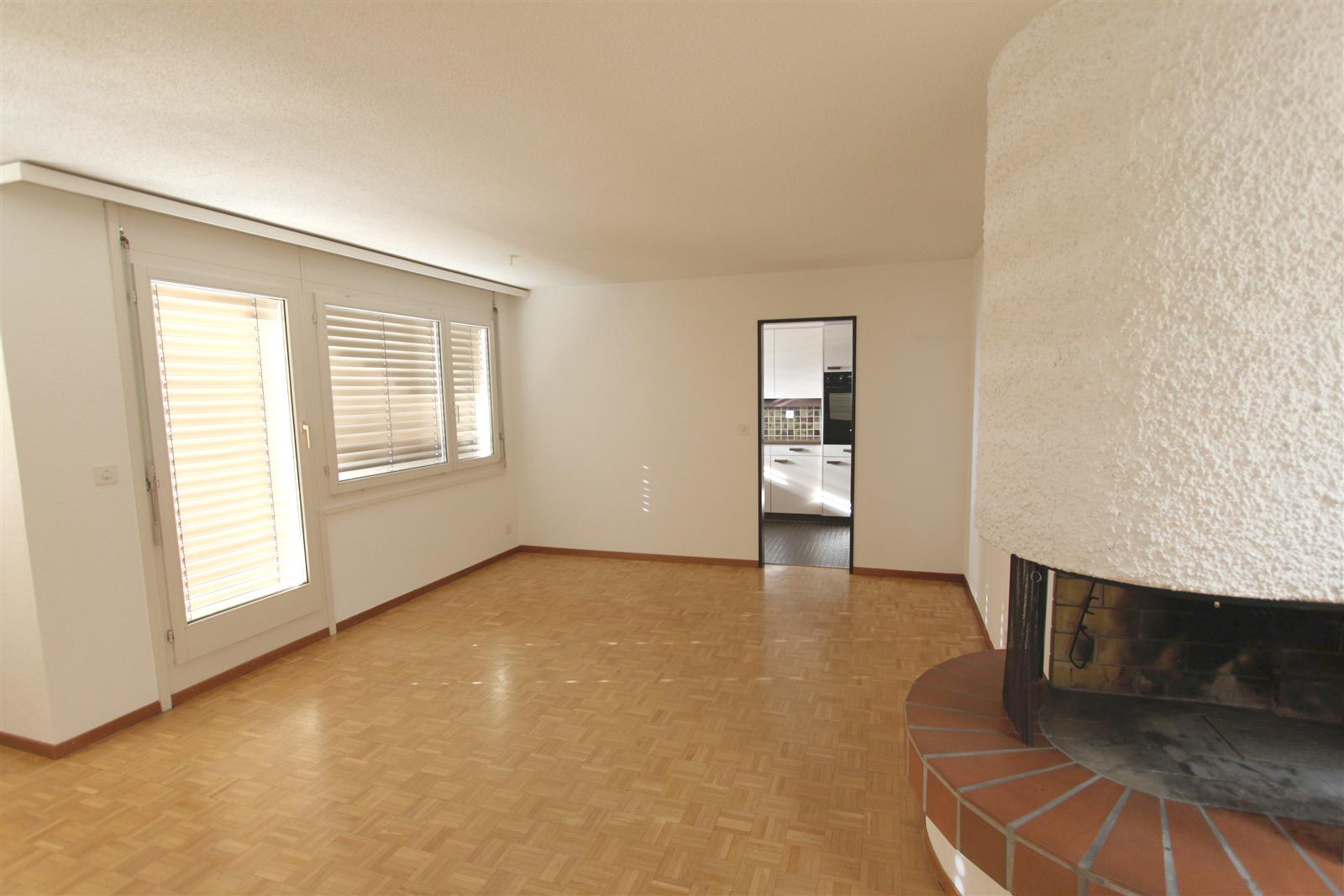 03 Interior Rosenhalde - 002