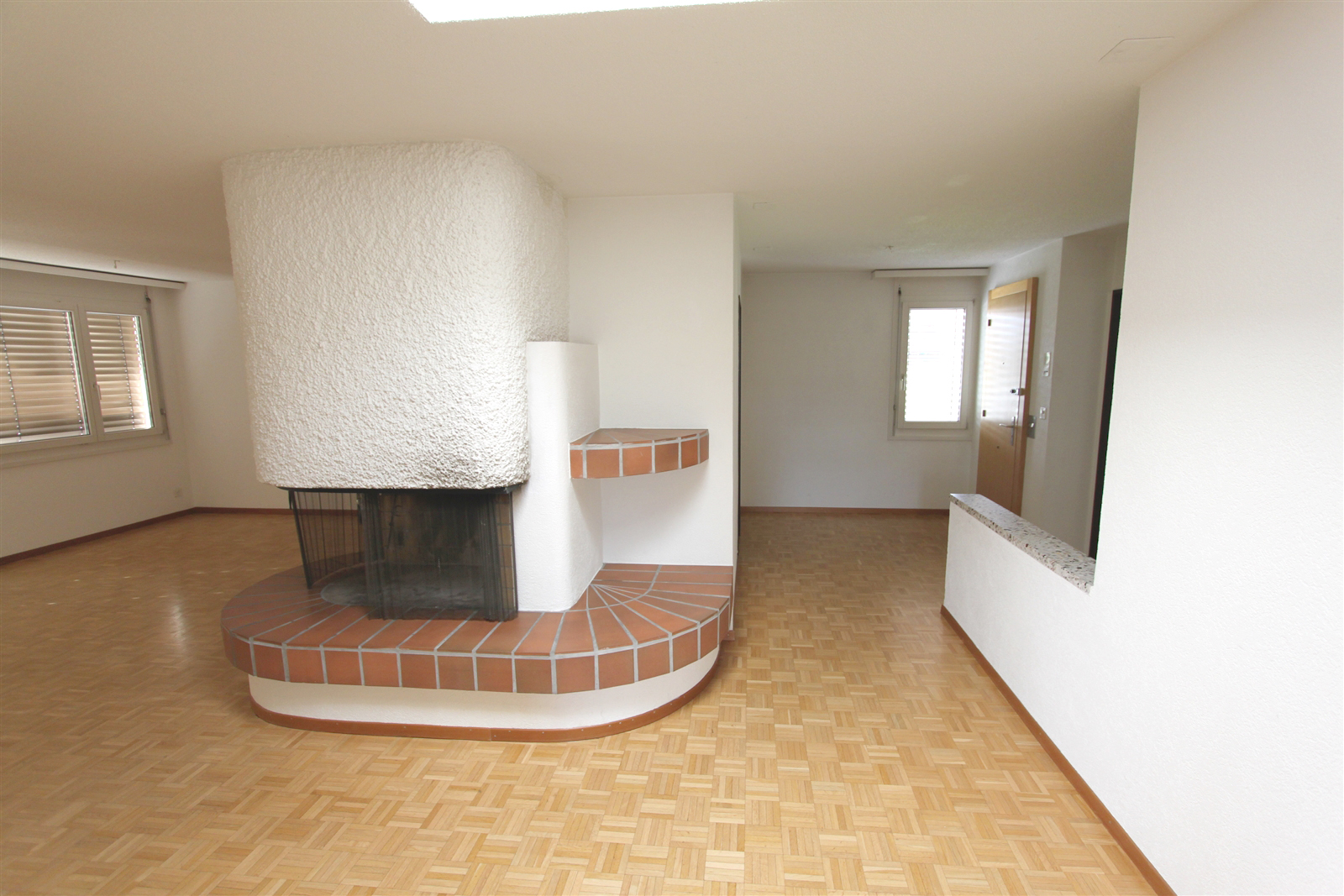 03 Interior Rosenhalde - 004