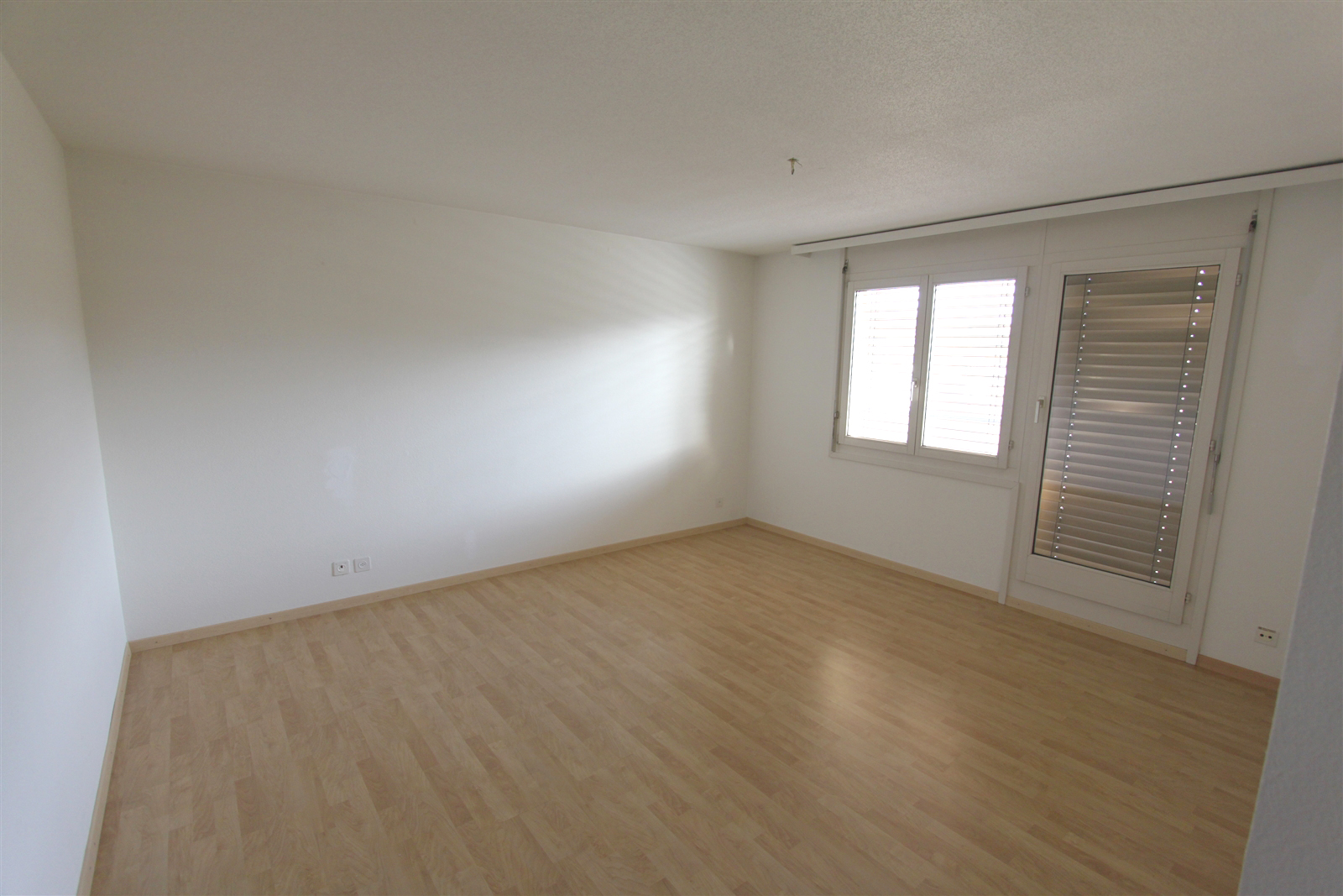 03 Interior Rosenhalde - 005