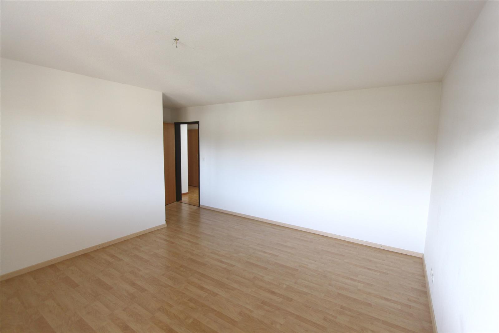 03 Interior Rosenhalde - 006