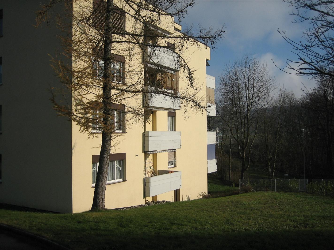 03 Rosenhalde - 001