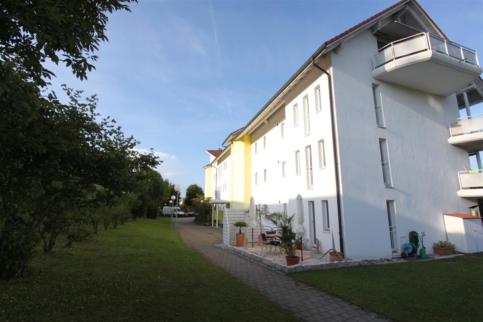 04 Hoegernweg 1 - 006