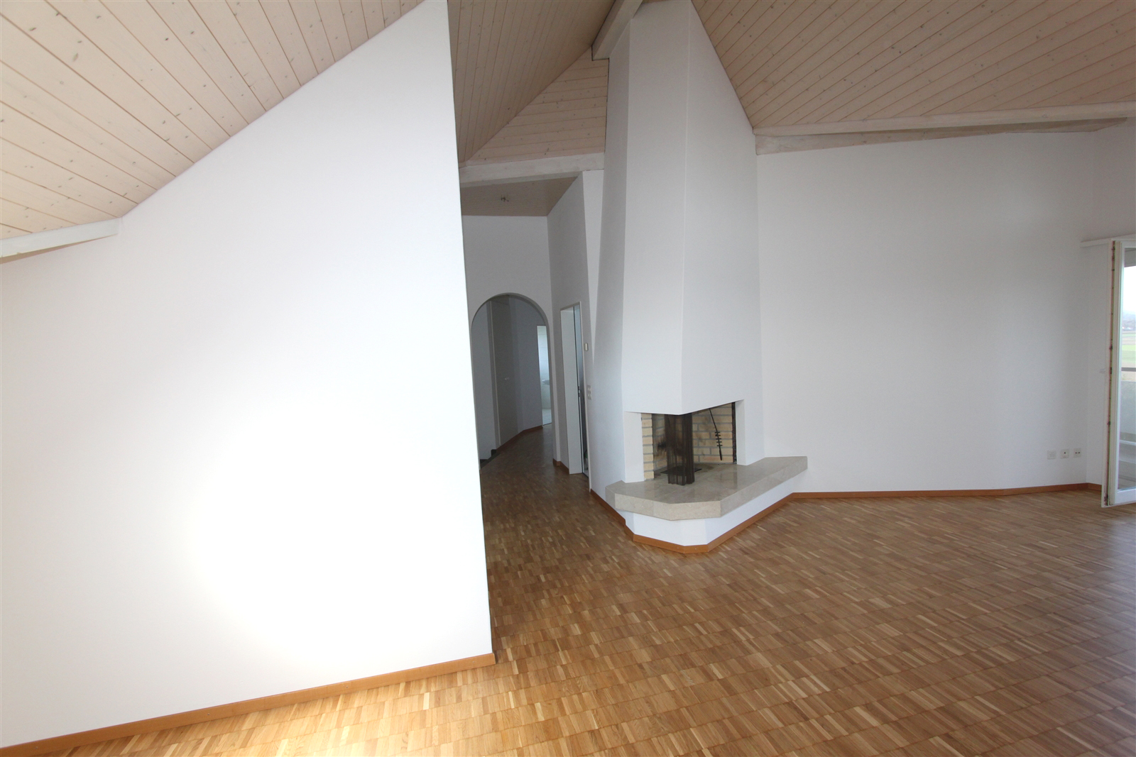 04 Interior Hoegernweg - 002