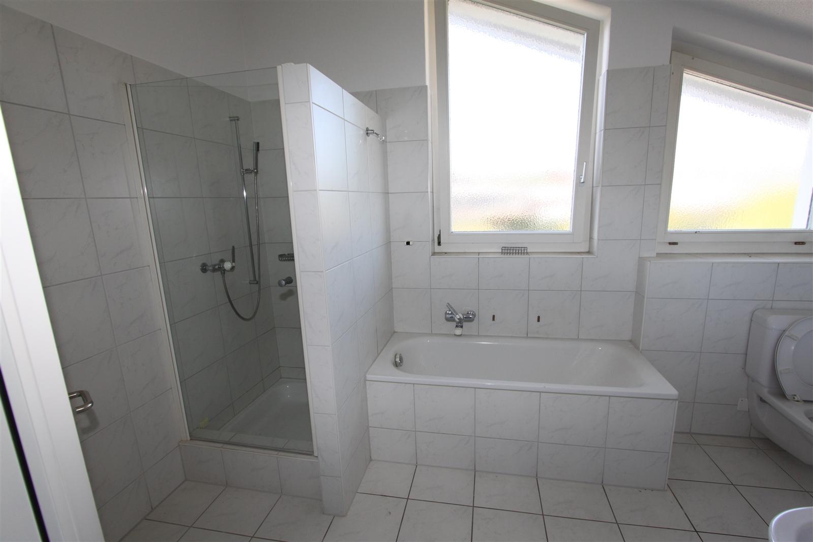04 Interior Hoegernweg - 003