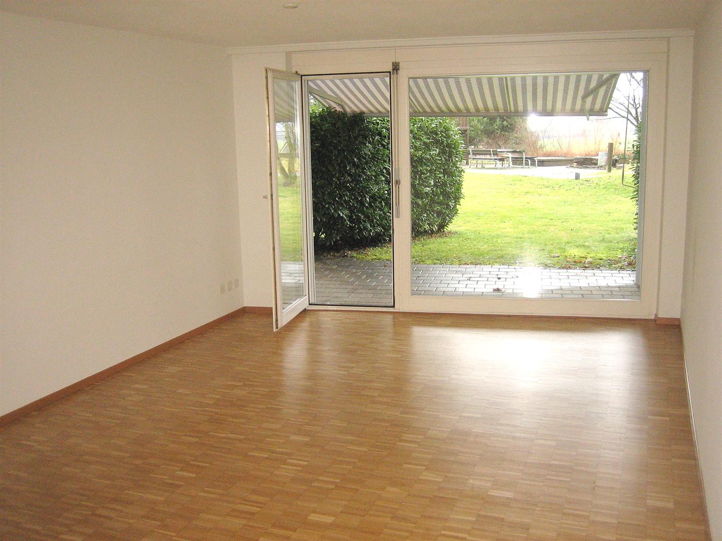 04 Interior Hoegernweg - 011