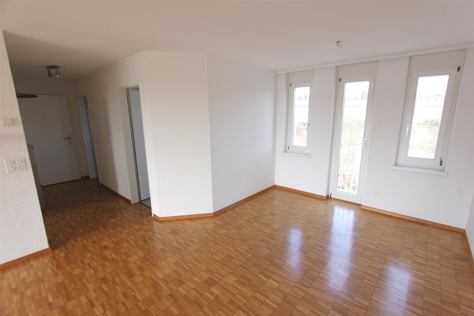 04 Interior Hoegernweg - 015