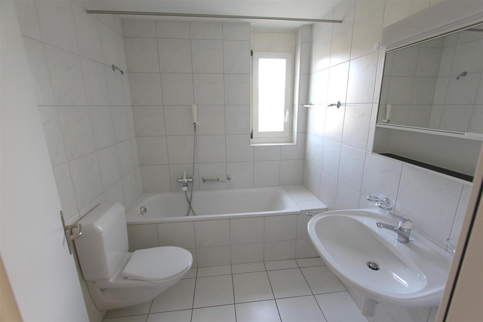 04 Interior Hoegernweg - 016