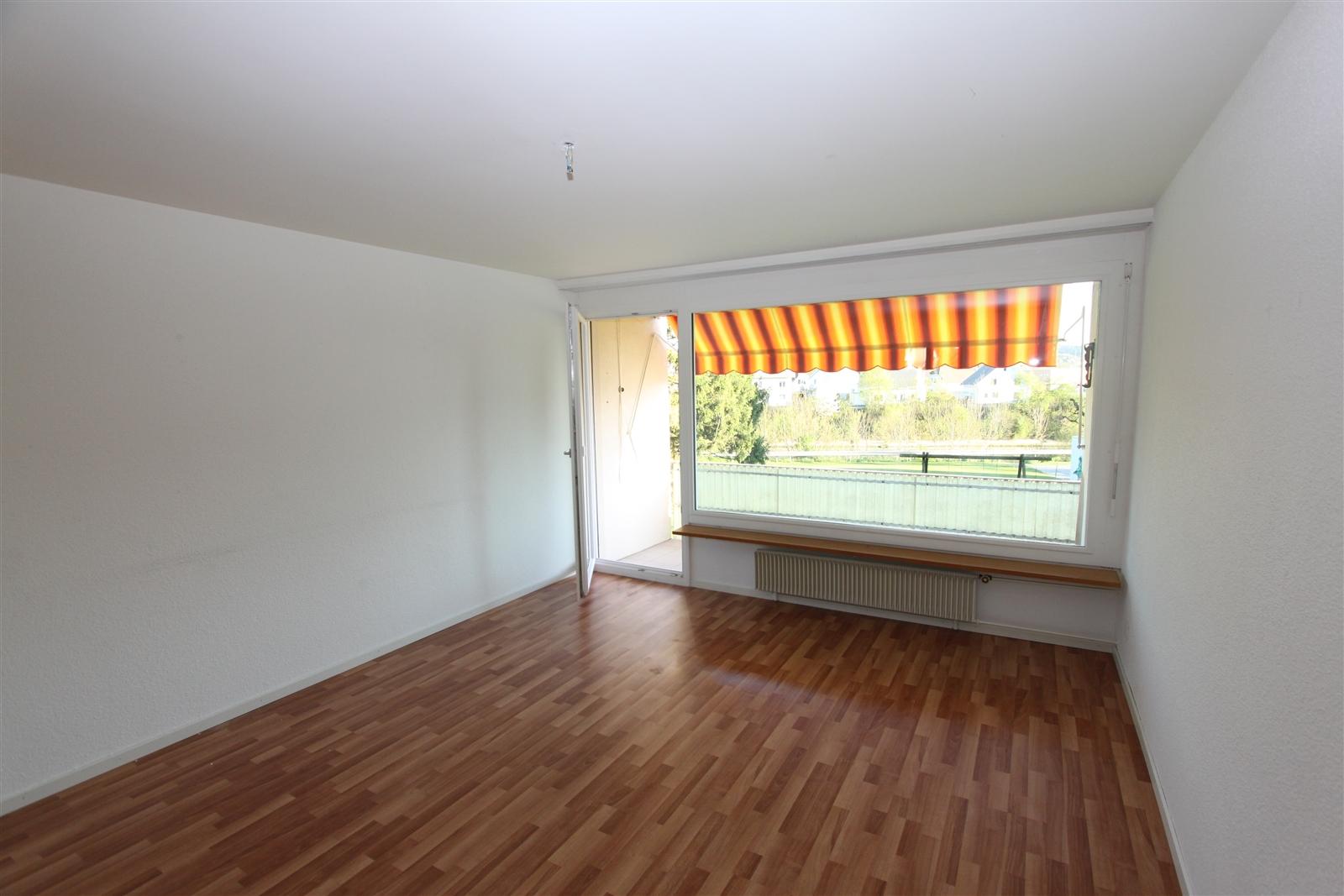 10 Interior Belchenstrasse - 002