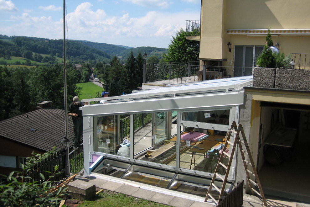 abdichtung terrasse fenster abdichten innen elegant abdichtung terrasse genial fenster. Black Bedroom Furniture Sets. Home Design Ideas
