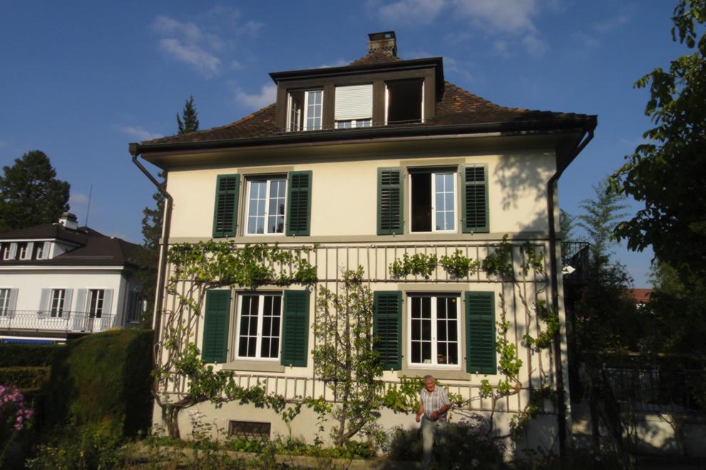 2011-2012-8800-thalwil-innensanierung-EFH
