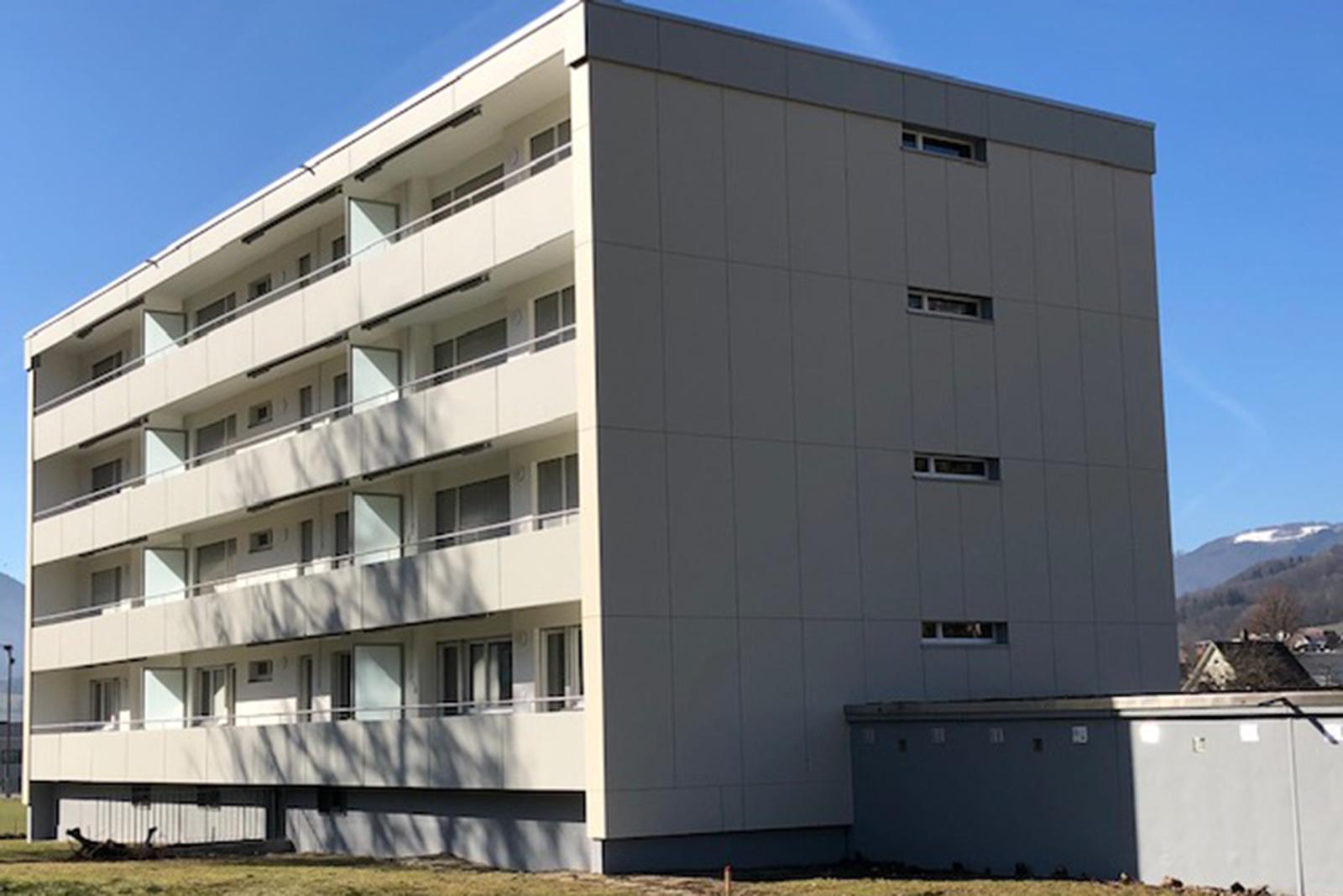 12 Muehlefeldstrasse- 001