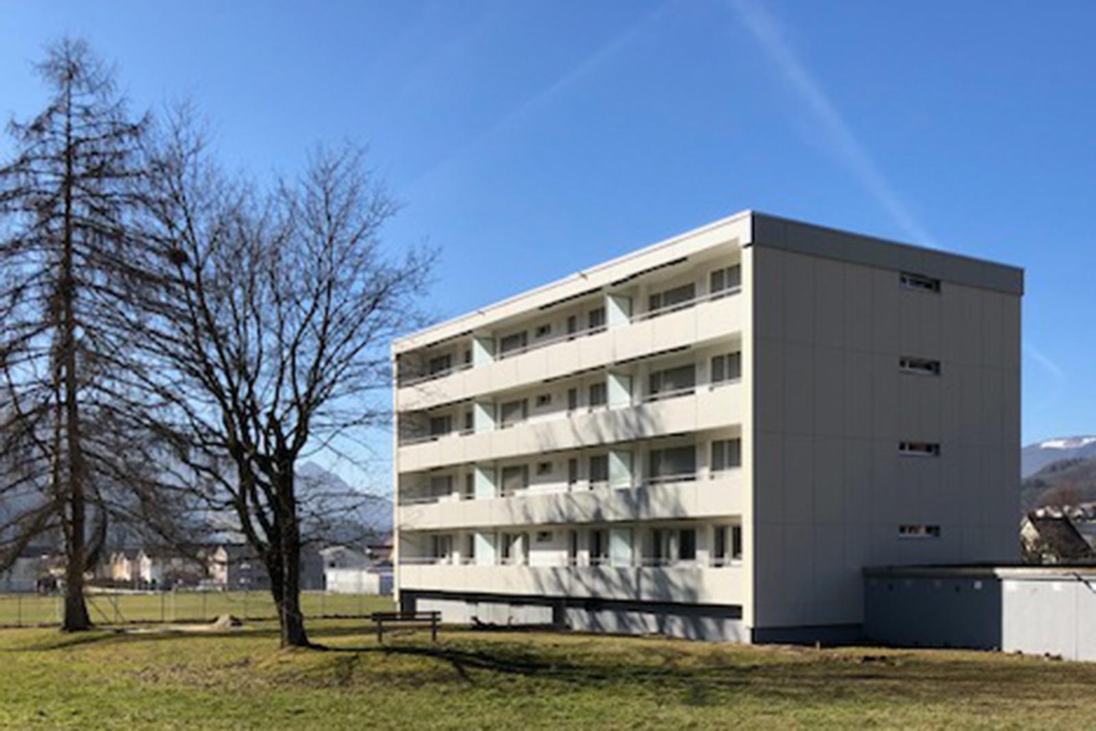 12 Muehlefeldstrasse- 004